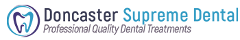 Doncaster Supreme Dental