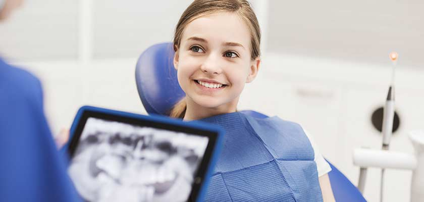doncaster wisdom tooth extraction