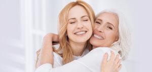 dental implants in doncaster