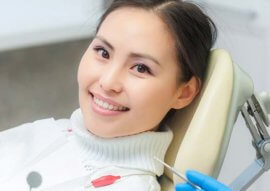 General Dentistry in doncaster