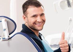 best-dental-implants-doncaster