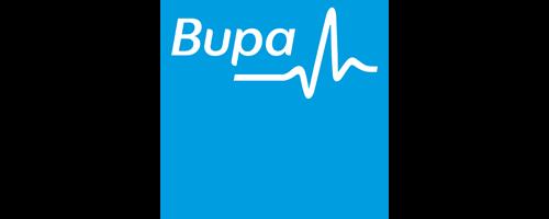 bupa_logo trans