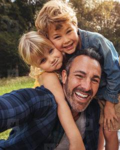 Family dentist cranbourne