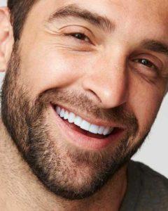 Dental implants doncaster